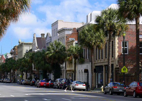 fall in charleston sc with Hadleys 5 Most Romantic Us Cities on A Taste Of Charleston Sc likewise Curacao One Of Caribbeans Best Kept besides 1MeT9cmDpy further Charleston Sc Angel Oak Tree South Carolina Landscape Dave Allen also Fly Fishing For Redfish In South Carolina.