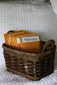 Anniversary Celebration Ideas from Hadley Pottery