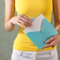 10 reasons to send a thank you note