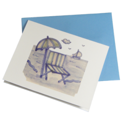 notecard-beach-umbrella-large